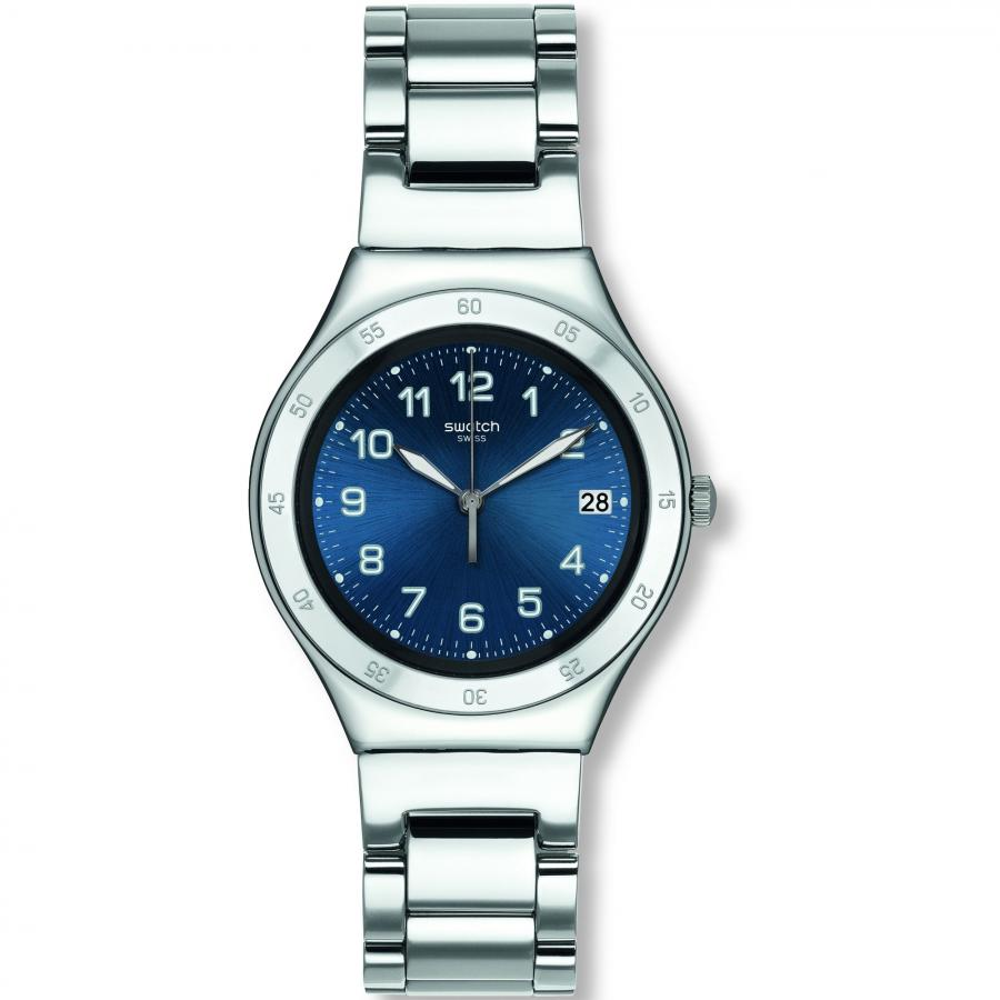 Montres Homme SWATCH YGS474G