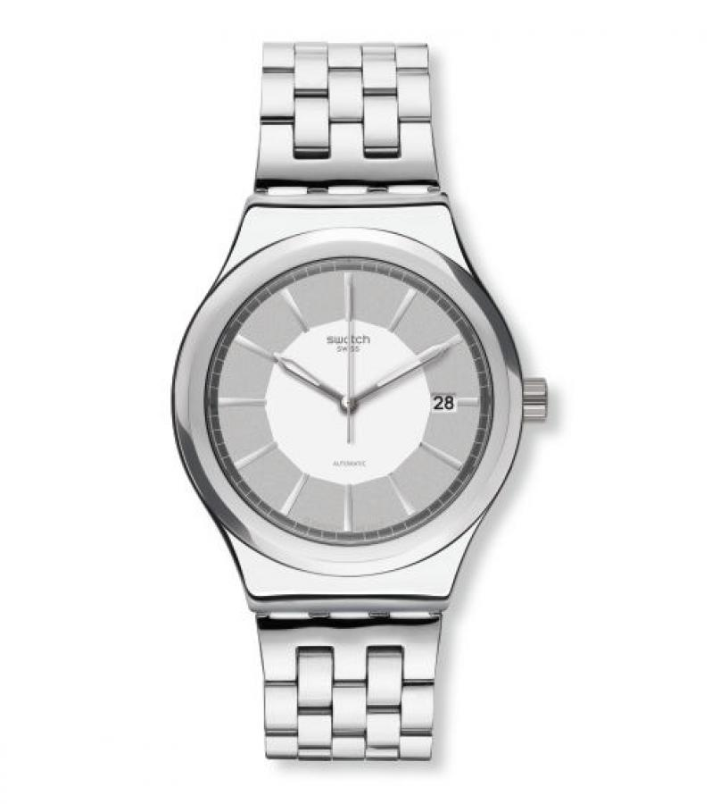 Montres SWATCH YIS421G