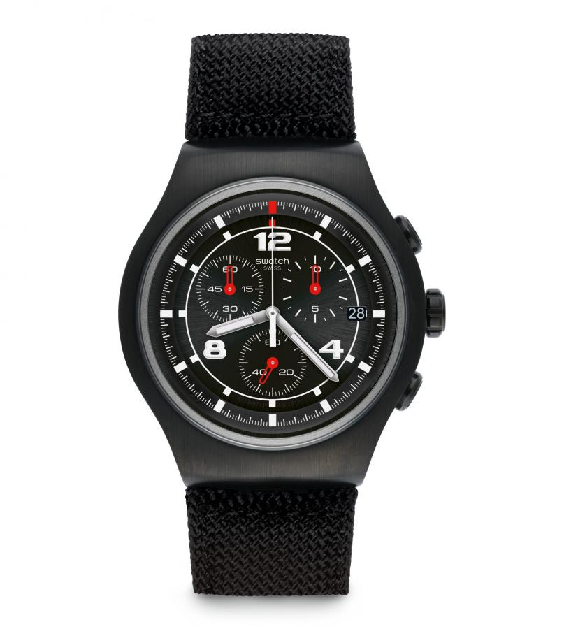Montres Homme SWATCH YOB404