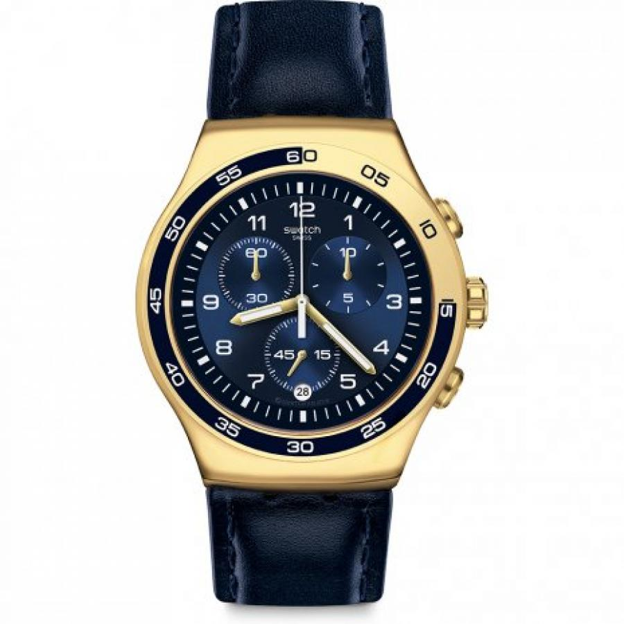 Montres Homme SWATCH YOG409
