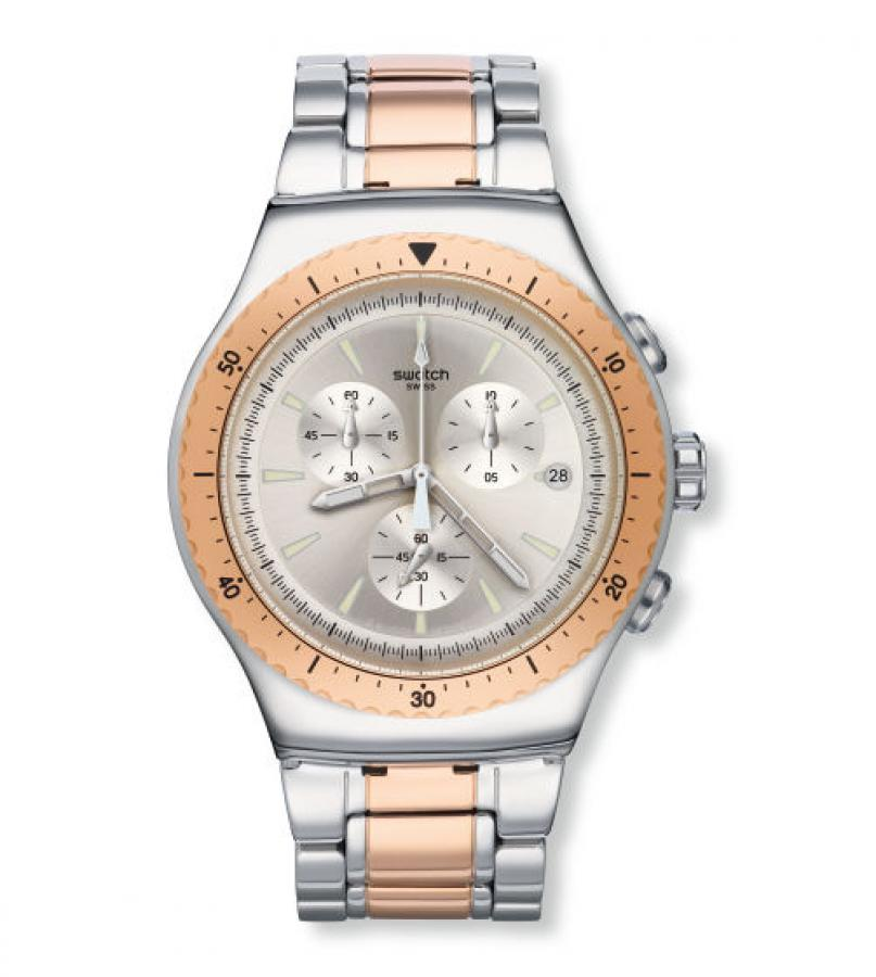 Montres Homme SWATCH YOS452G