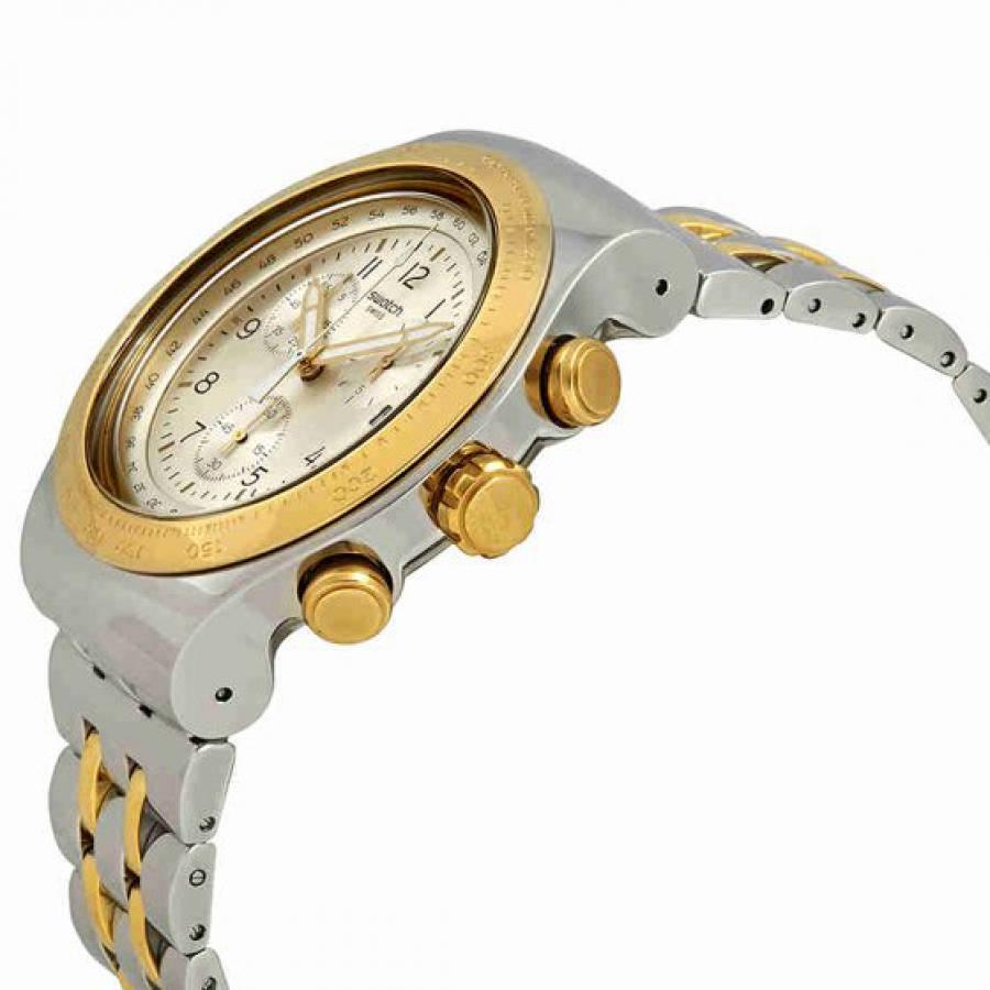 Montres Homme SWATCH YOS458G