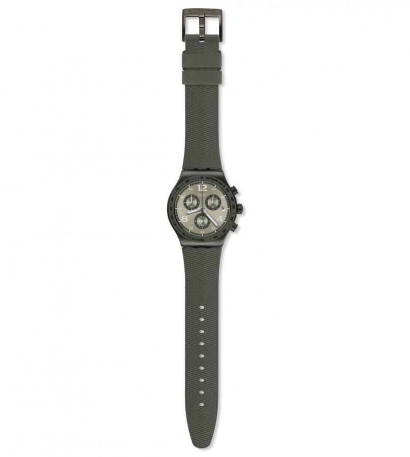 Montres SWATCH YVM404