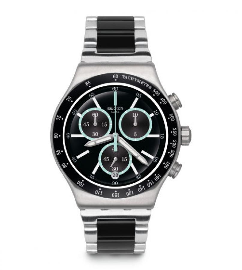Montres Homme SWATCH YVS434G