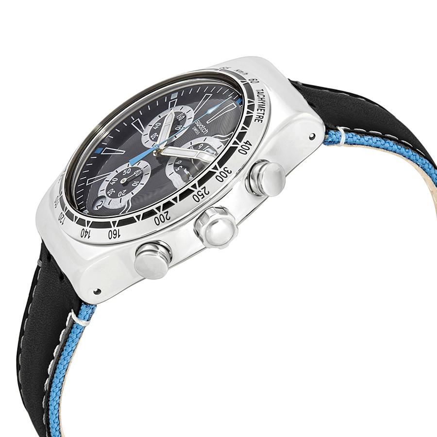 Montres Homme SWATCH YVS442