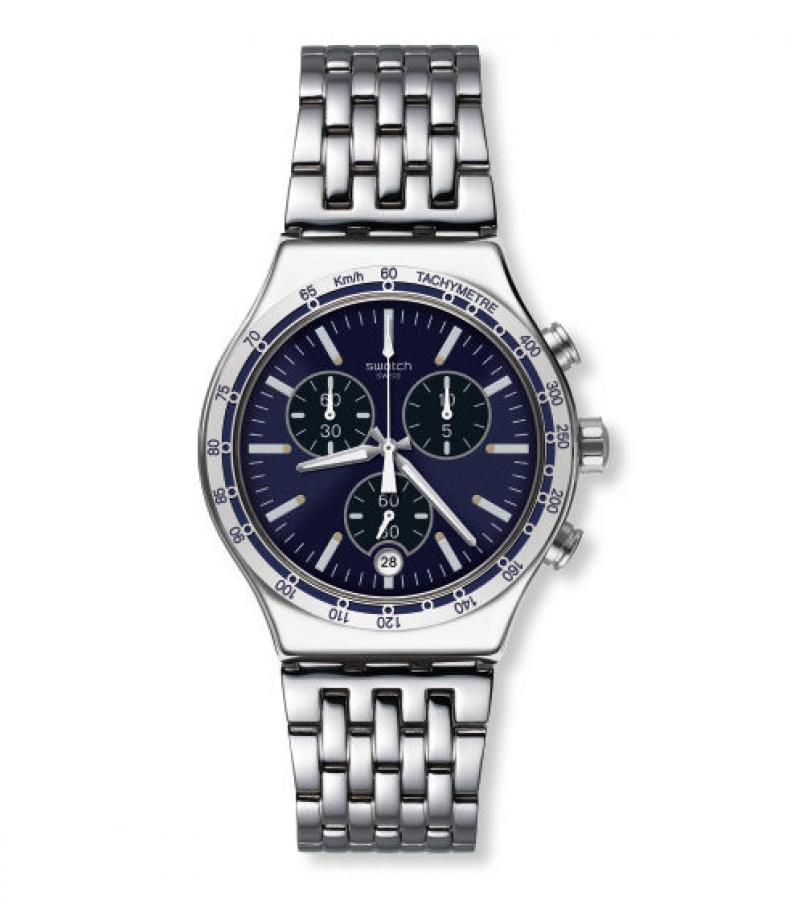 Montres Homme SWATCH YVS445G