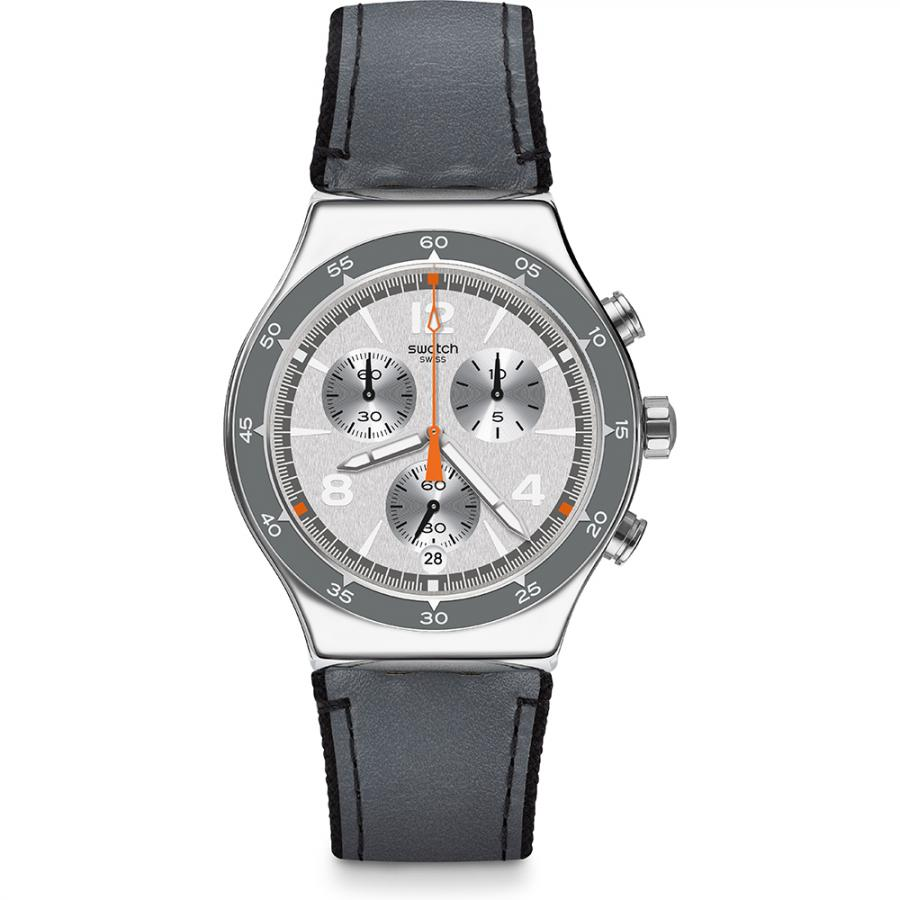 Montres Homme SWATCH YVS446
