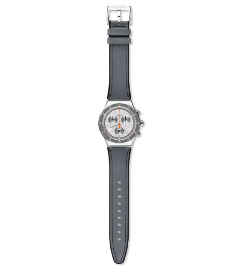 Montres SWATCH YVS446