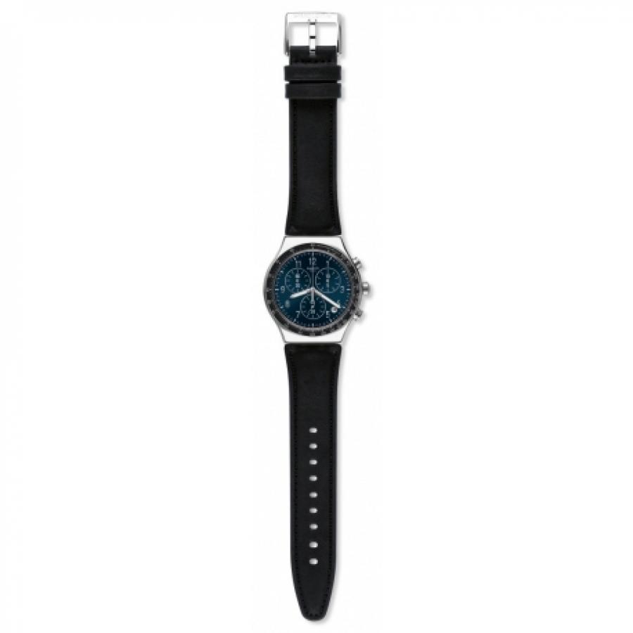 Montres SWATCH YVS448