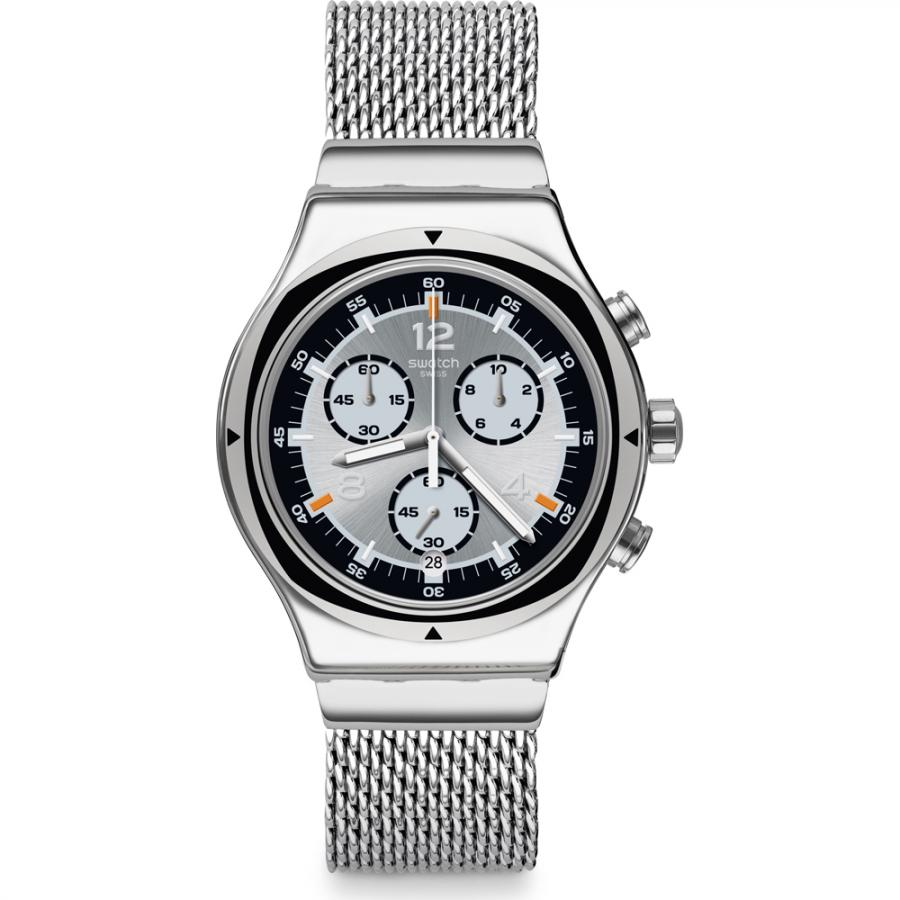 Montres Homme SWATCH YVS453MA