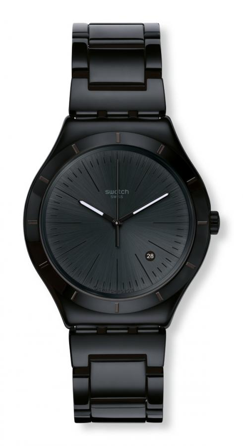 Montres Homme SWATCH YWB404G