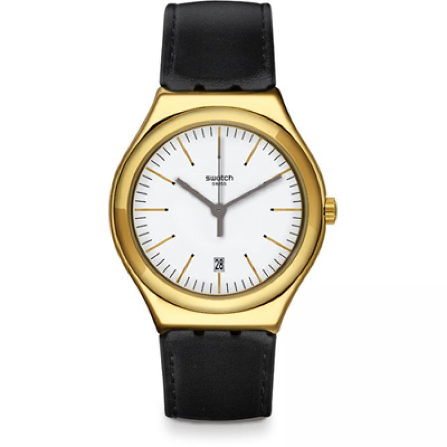 Montres SWATCH YWG404