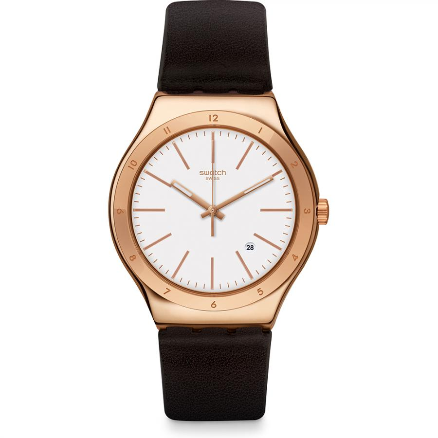 Montres Homme SWATCH YWG405
