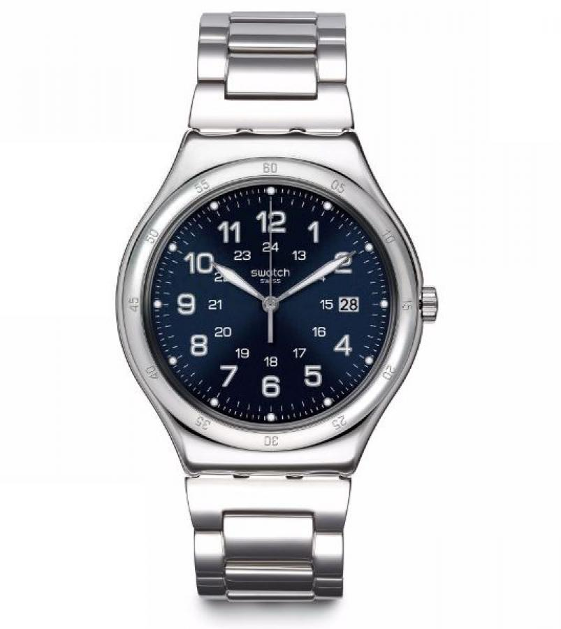 Montres SWATCH YWS420G