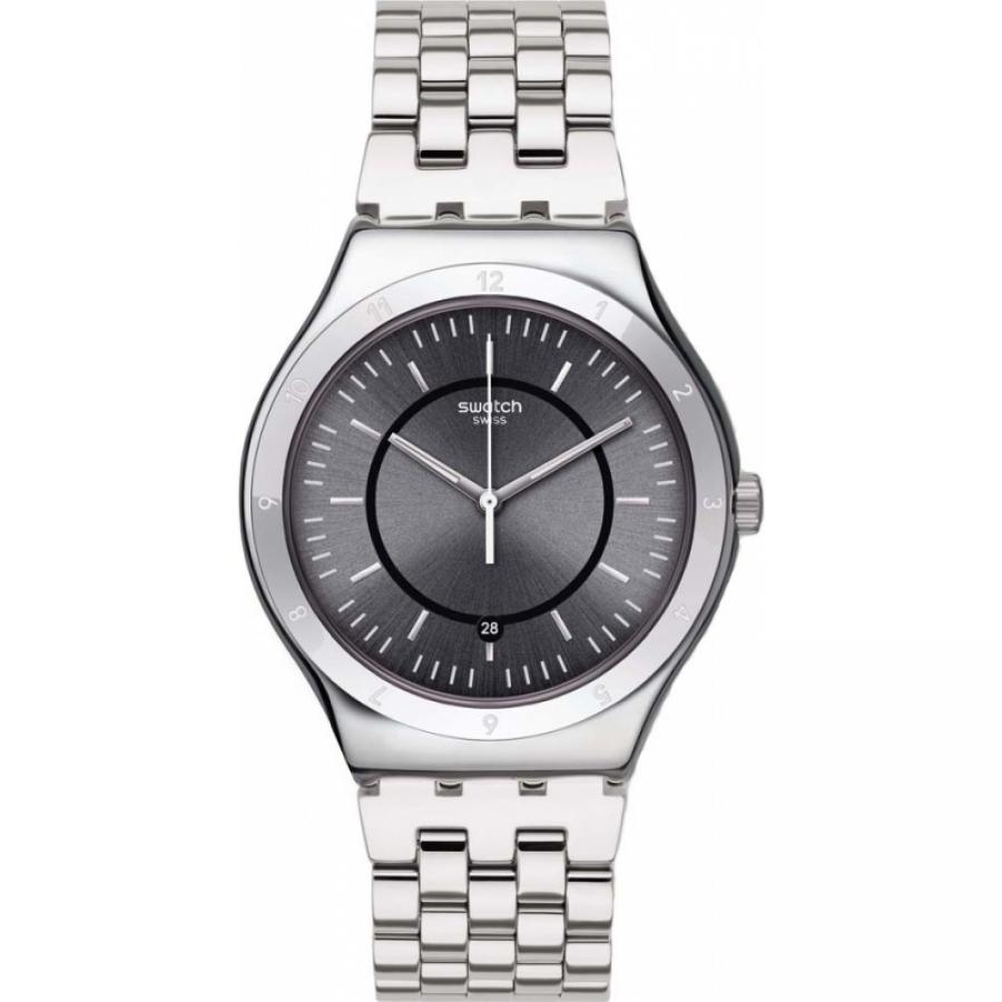 Montres Homme SWATCH YWS432G