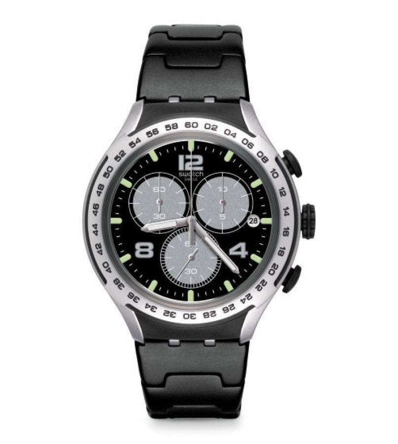 Montres Homme SWATCH YYS4026AG