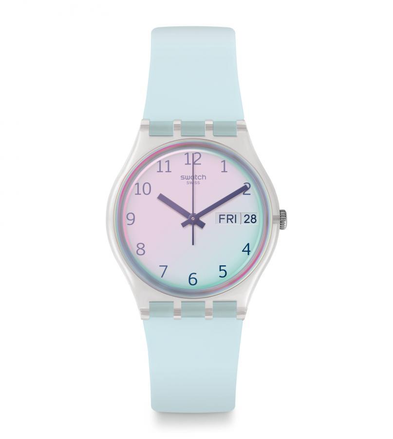 Montres SWATCH GE713