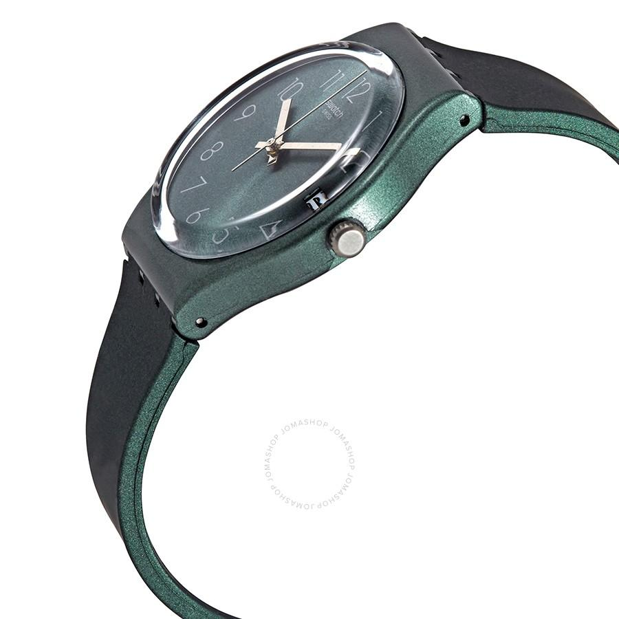 Montres SWATCH GG407