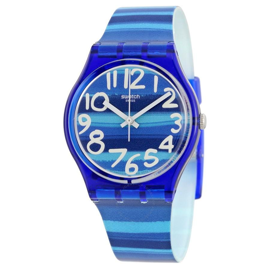 Montres SWATCH GN237