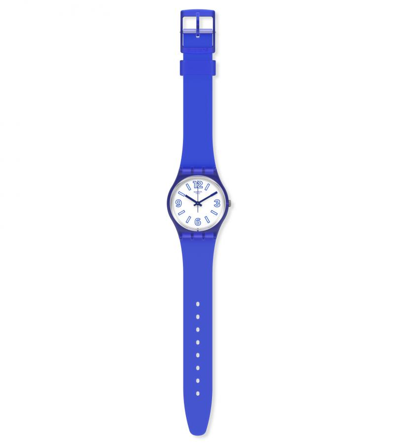 Montres SWATCH GN268