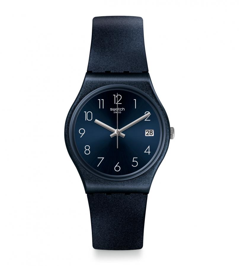 Montres Mixte SWATCH GN414