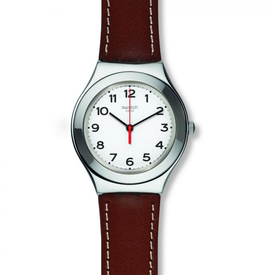 Montres Mixte SWATCH YGS131