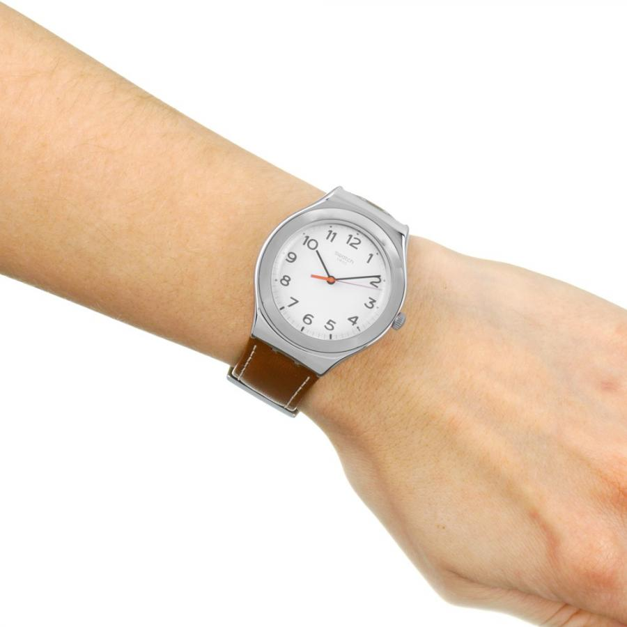 Montres SWATCH YGS131