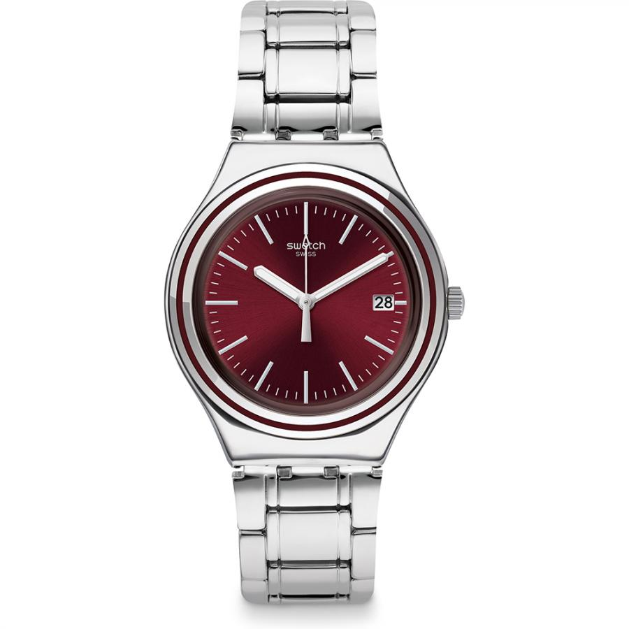 Montres Mixte SWATCH YGS478G