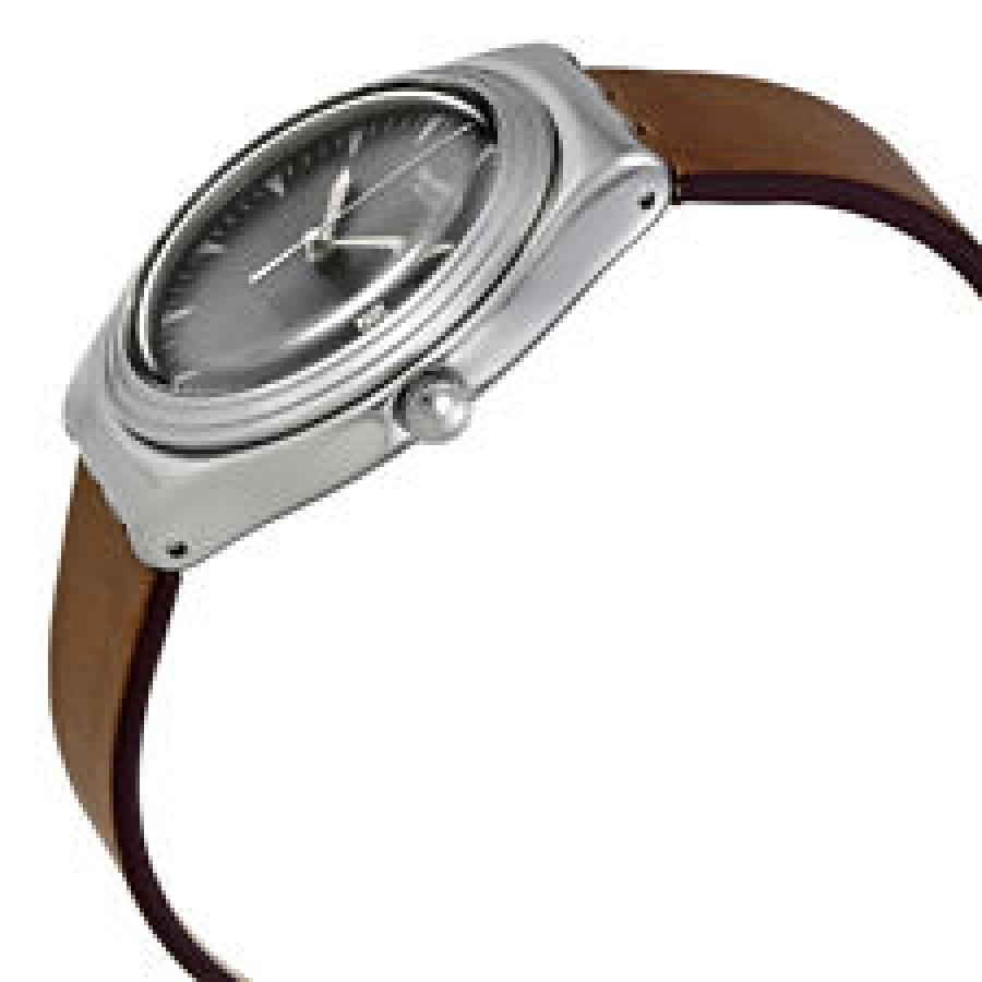Montres Mixte SWATCH YGS778