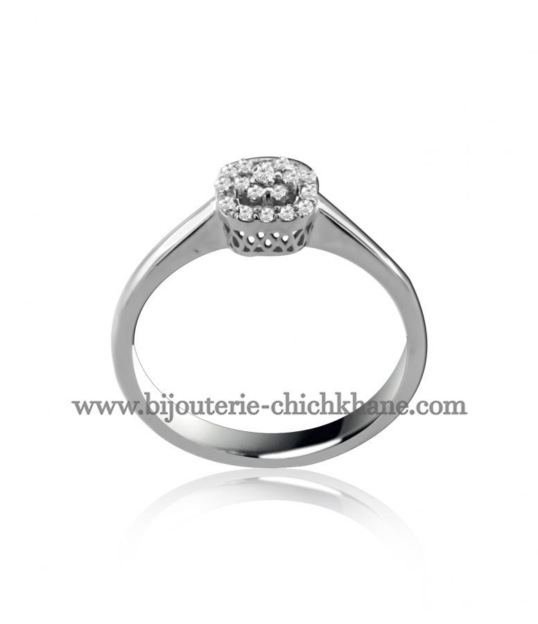 bague diamant tunisie