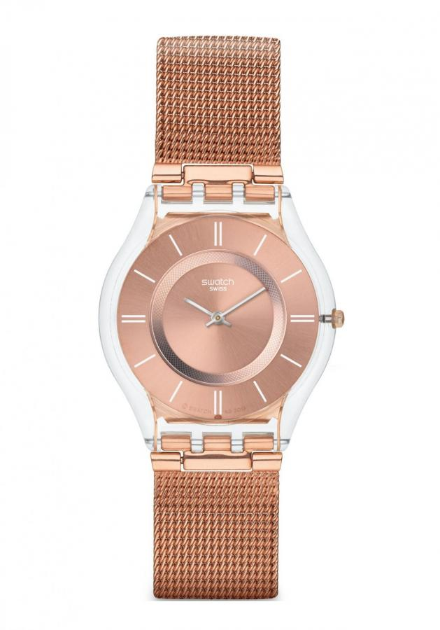 Montres Femme SWATCH SFP115M
