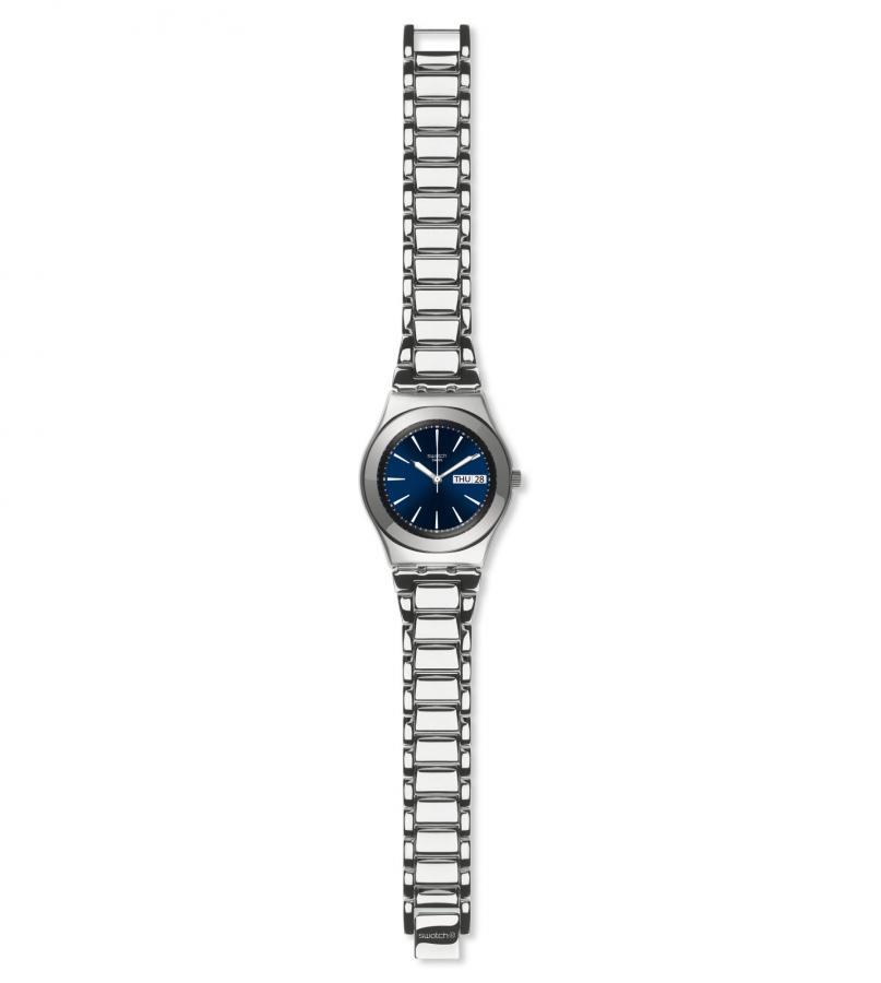 Montres Femme SWATCH YLS713G