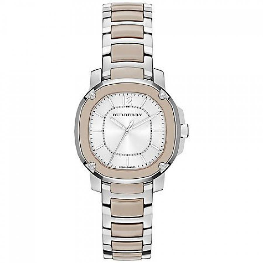 Montres Homme BURBERRY BBY1850