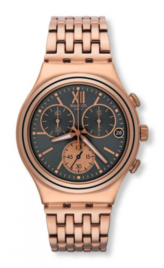 SwatchCollections Montre SkinTouchIrony Montre SwatchCollections SkinTouchIrony SkinTouchIrony Montre Montre SwatchCollections Montre SwatchCollections SkinTouchIrony rdhstQ