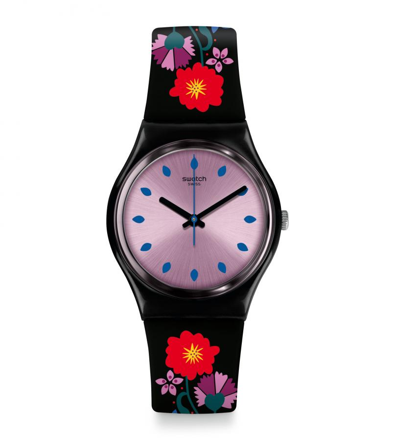 Montres Femme SWATCH GB319