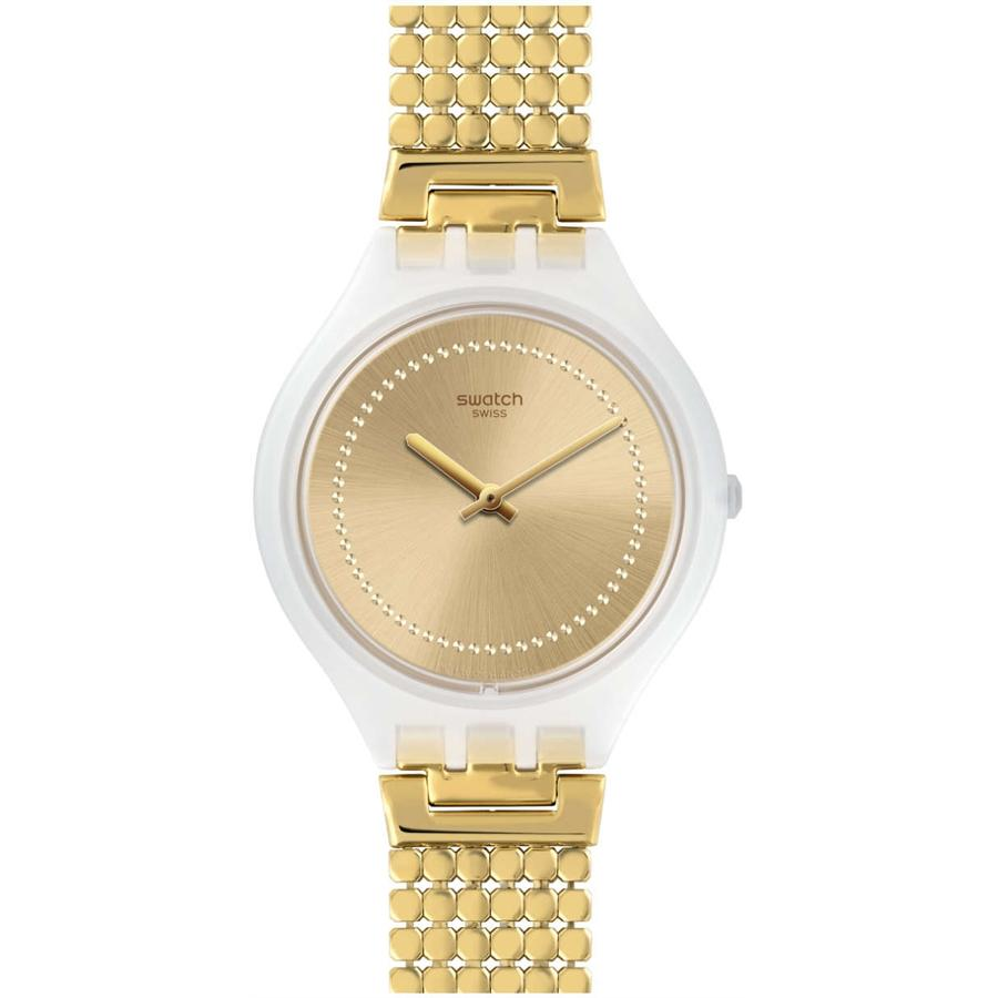 6c727a40ae Montre Swatch : collections Swatch skin, Swatch Touch, Swatch Irony