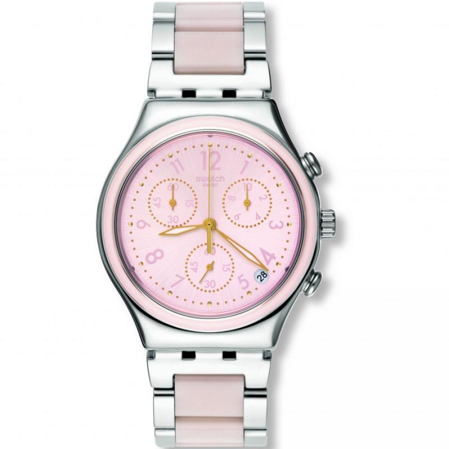 Montres Femme SWATCH YCS588G