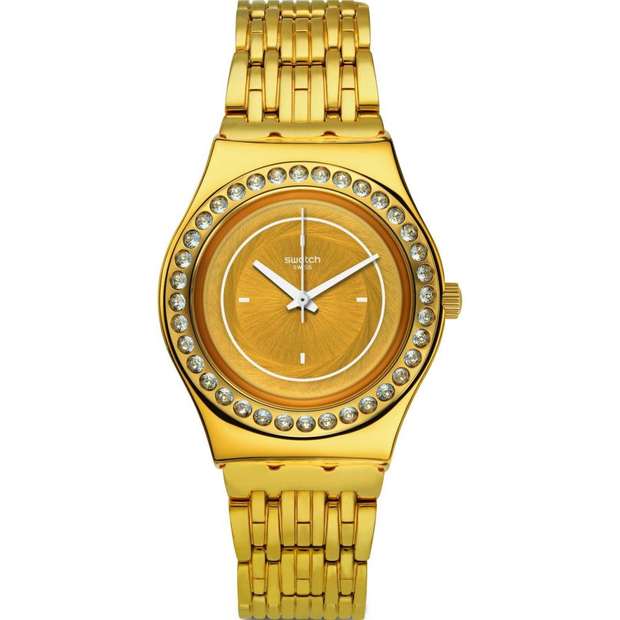 Montres Femme SWATCH YLG136G