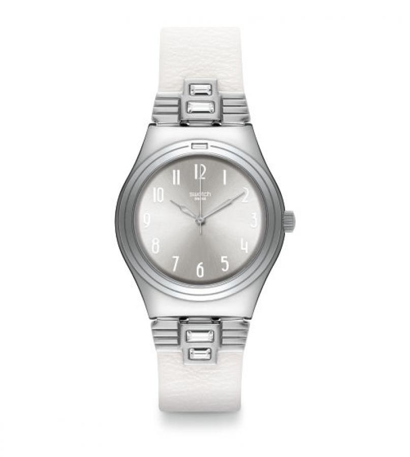 Montres Femme SWATCH YLS177