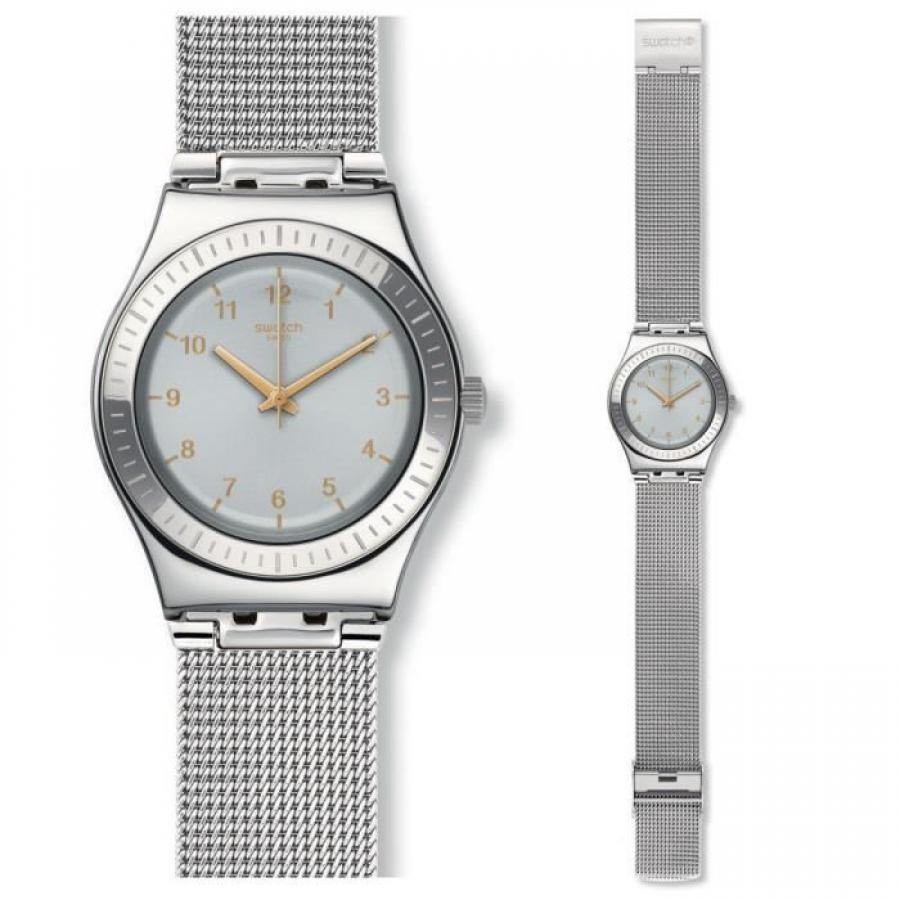 Montres Femme SWATCH YLS187M