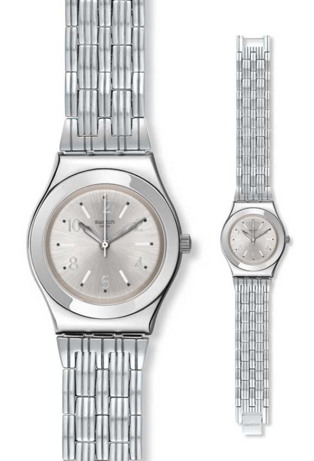 Montres Femme SWATCH YLS189G