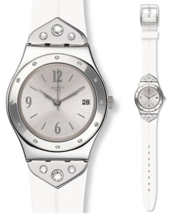 Montres Femme SWATCH YLS450
