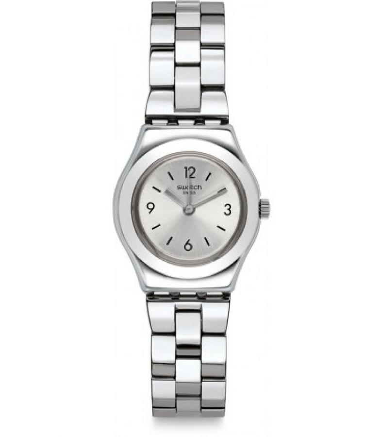 Montres Femme SWATCH YSS300G