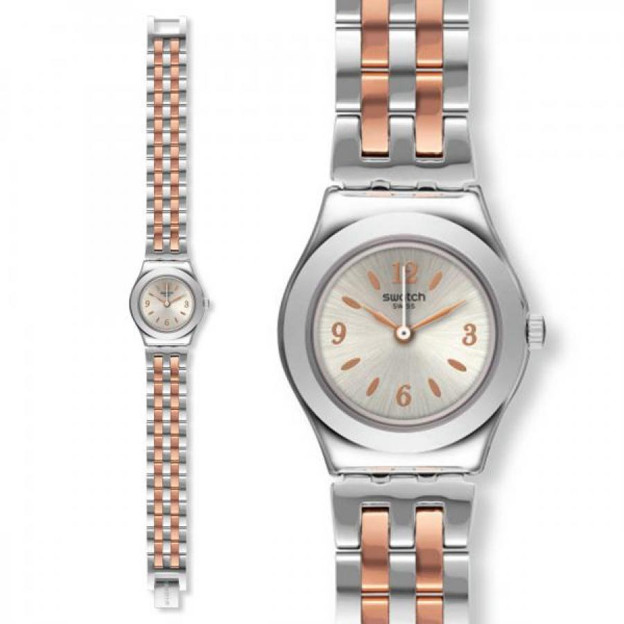 Montres Femme SWATCH YSS308G