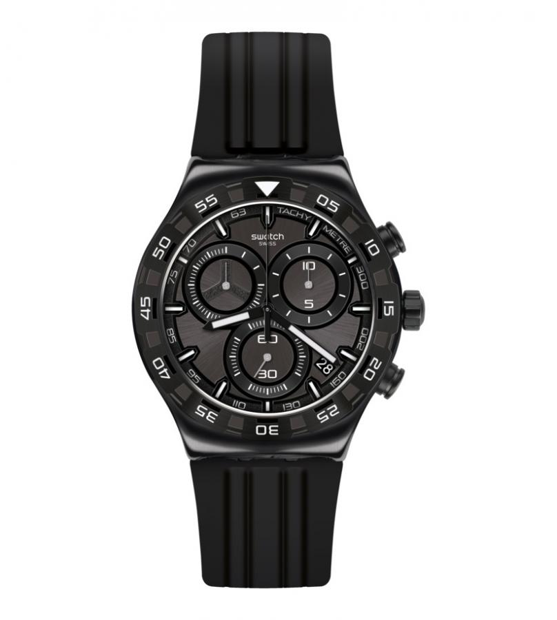 Montres Homme SWATCH YVB409