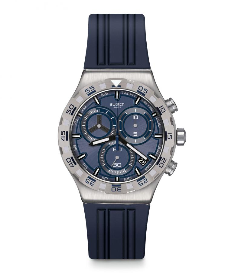 Montres Homme SWATCH YVS473